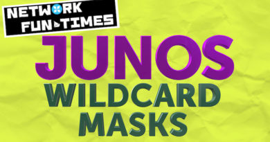 USING WILDCARD MASKS TO FILTER ODD OR EVEN NUMBERED IP ADDRESSES: JUNIPER JUNOS & CISCO IOS