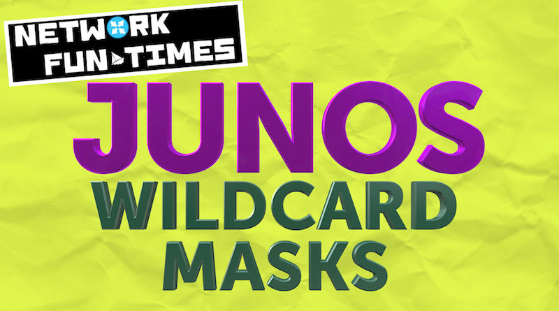 USING WILDCARD MASKS TO FILTER ODD OR EVEN NUMBERED IP