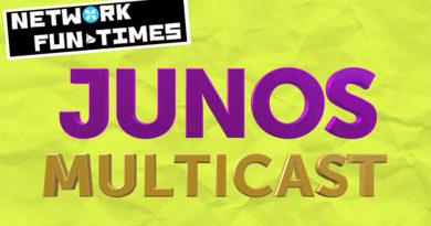 MULTICAST: IGMP VERISON 3 ON JUNIPER ROUTERS (FOR JNCIP & JNCIE STUDENTS)