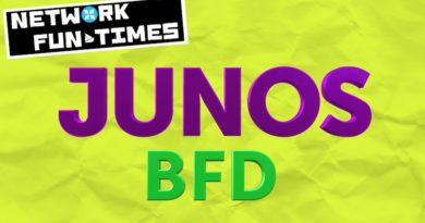 BFD ON JUNOS! BIDIRECTIONAL FORWARDING DETECTION – JUNIPER-CONFIG, MULTI-VENDOR EXPLANATION!